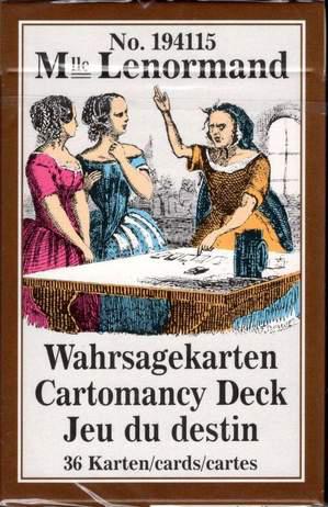 Cartomancienne Montpellier, tirages de cartes de tarot - L'auracle, medium