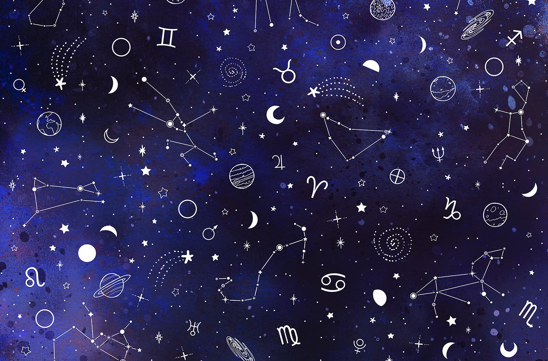 Signes du Zodiaque - Mon interprétation pour chaque signe - L'auracle
